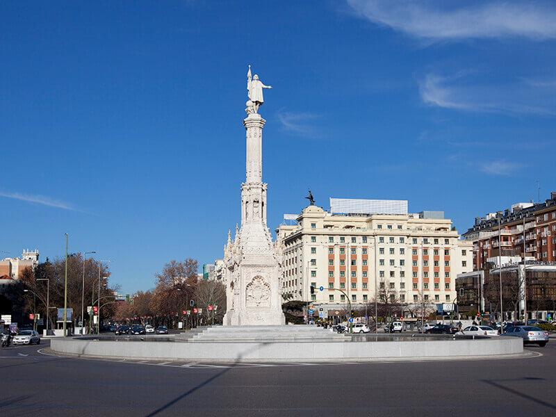 Almagro madrid hotel one shot fortuny official website - One shot hotels madrid ...